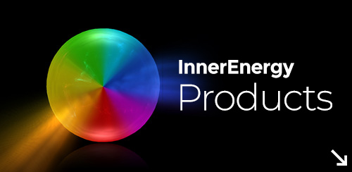 InnerEnergy: Aura Imaging Products | a Division of Inneractive