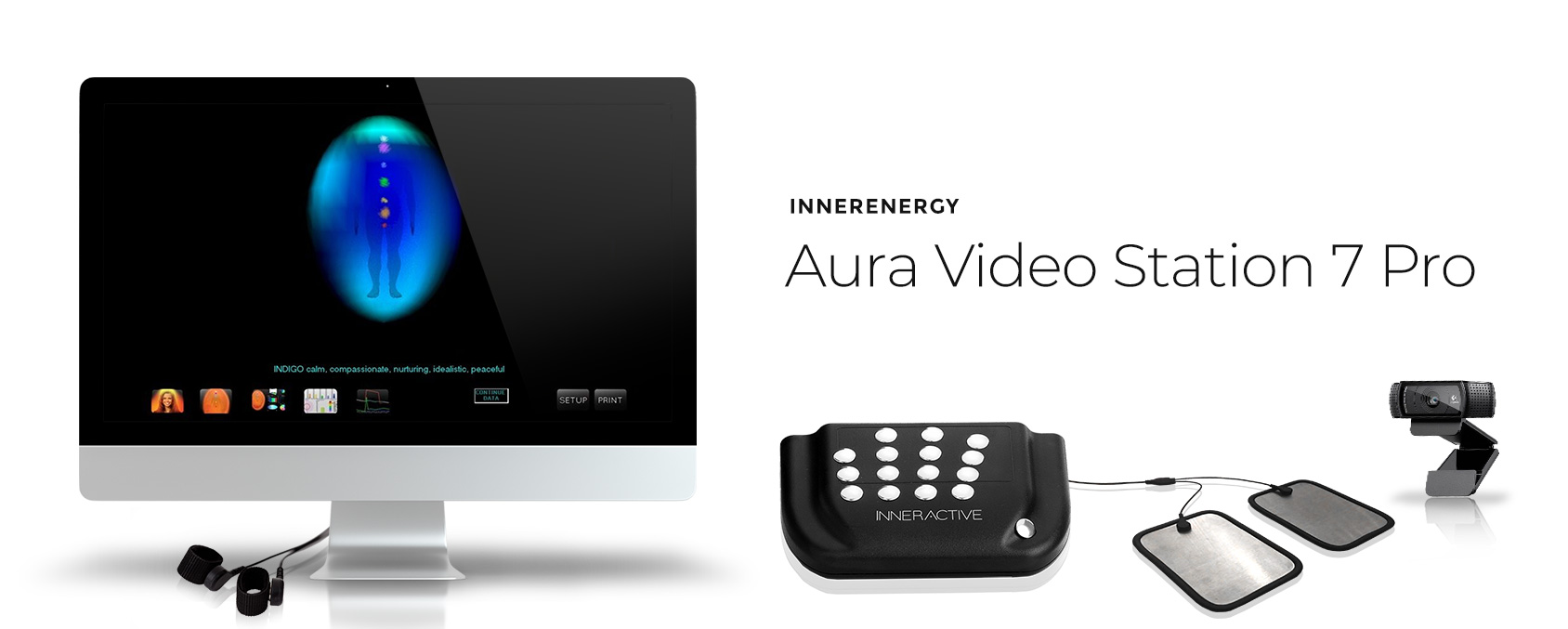 aura video station 7