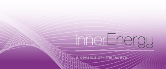 InnerEnergy